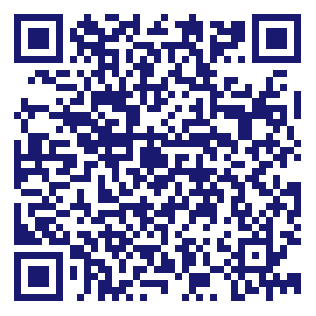 QR-Code for Barbara A Lynn