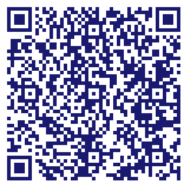 QR-Code for Barbara A Millis Real Estate