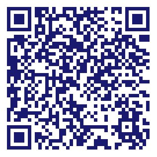 QR-Code for Barbara Blake