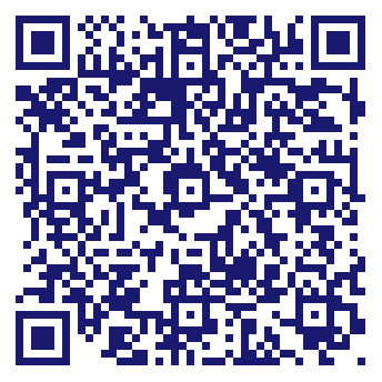 QR-Code for Barbara Carsons Foster Home