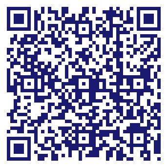 QR-Code for Barbara Clarke Photography