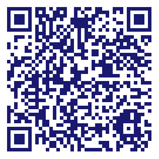 QR-Code for Barbara Frantom