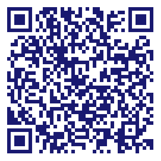 QR-Code for Barbara Harris