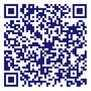 QR-Code for Barbara Kawliche
