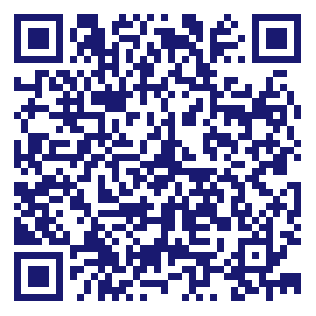 QR-Code for Barbara L Shaw