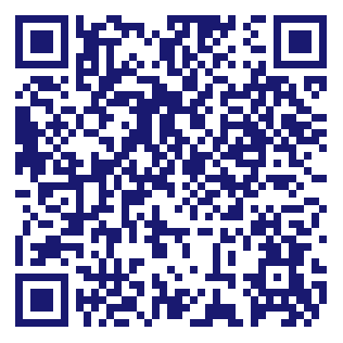 QR-Code for Barbara Morra