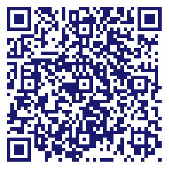 QR-Code for Barbara Nielsen Designs