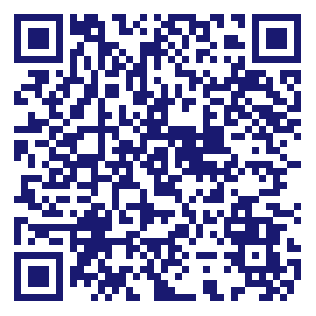 QR-Code for Barbara Phipps Pc