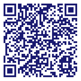 QR-Code for Barbara Sanford