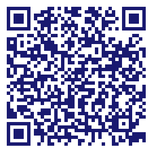QR-Code for Barbara Stannard