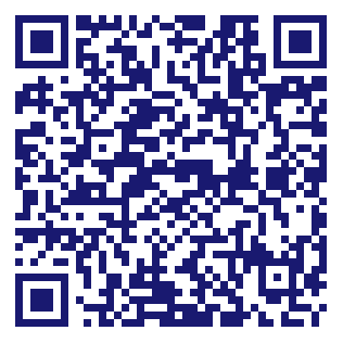 QR-Code for Barbara Tyre