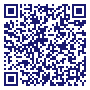 QR-Code for Barbara W Milton
