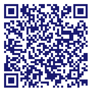 QR-Code for Barbara Walker