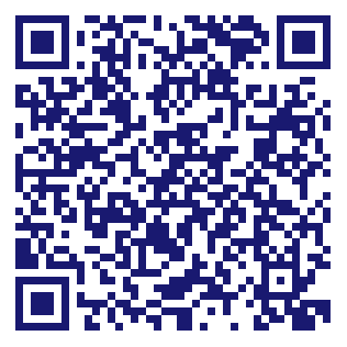 QR-Code for Barbaras Beauty Shop