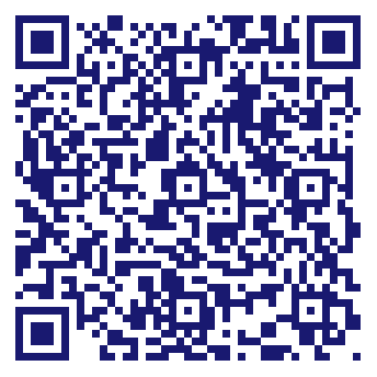 QR-Code for Barbaras Cleaning Service