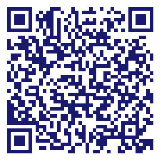 QR-Code for Barbaras Corner