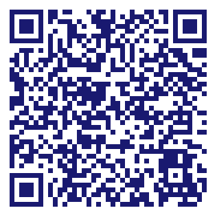 QR-Code for Barbaras Pet Palace