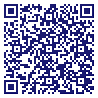 QR-Code for Barbe Elementary School