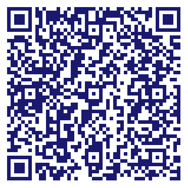 QR-Code for Barbeck Communications Group