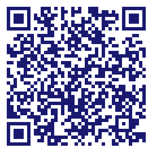QR-Code for Barbeque Hut