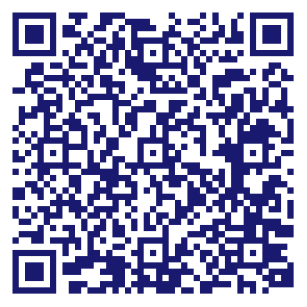 QR-Code for Barber Dam Hydroelectric