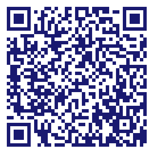 QR-Code for Barber Pumps