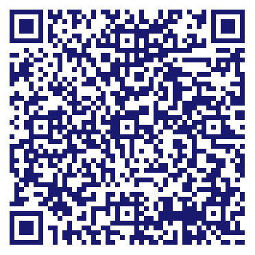 QR-Code for Barbour County Board Of Educ
