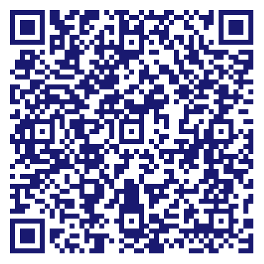 QR-Code for Barbour County Circuit Ct Clrk