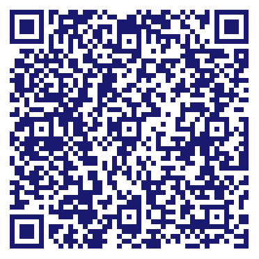 QR-Code for Barbour County Dist Ct Judge