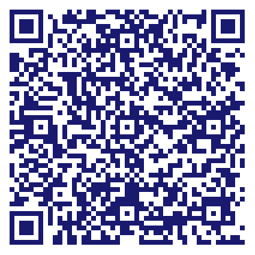 QR-Code for Barbour County Engineers Ofc