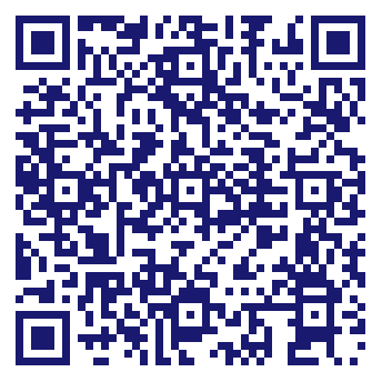QR-Code for Barbour County Health Dept