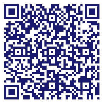 QR-Code for Barbour County High School
