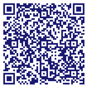 QR-Code for Barbour County Humane Society