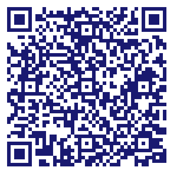 QR-Code for Barbour County Intermediate