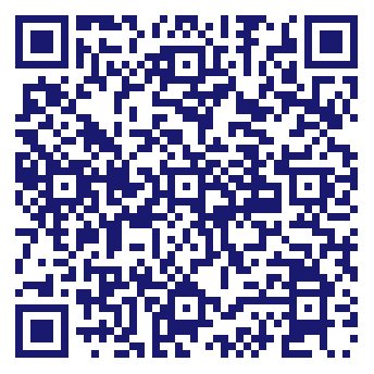QR-Code for Barbour County Of Drug Edu