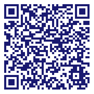 QR-Code for Barbour Dick Racing
