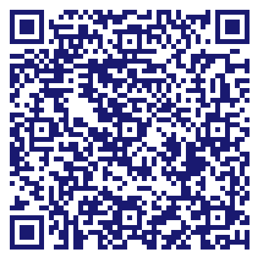 QR-Code for Barbour Griffith & Rogers Inc