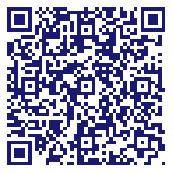 QR-Code for Barboursville Middle School