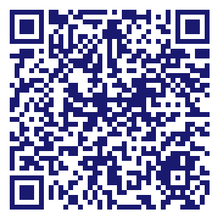 QR-Code for Barbs Bait Shop