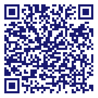 QR-Code for Barbs Pet Barber