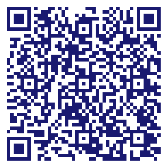 QR-Code for Barbs Quilting Quarters