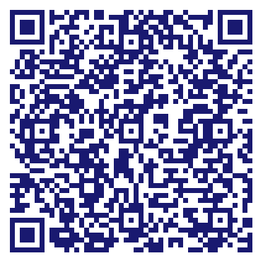QR-Code for Barclay Heights Physical Thrpy