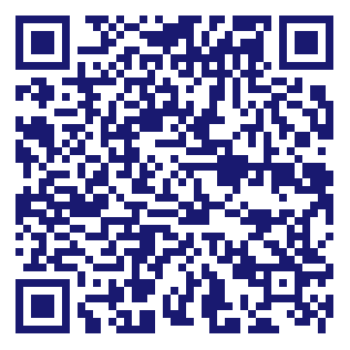 QR-Code for Bardon Technology Inc