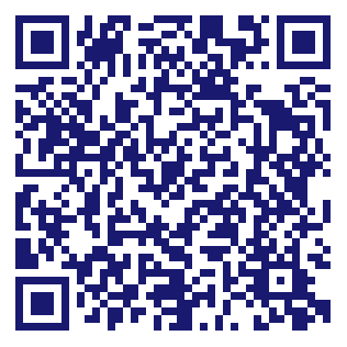 QR-Code for Bare Beauty Lounge