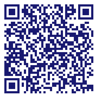 QR-Code for Barebodies Inc