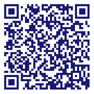 QR-Code for Barefoot Athletics