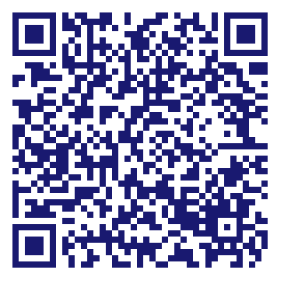 QR-Code for Bares Pump Svc