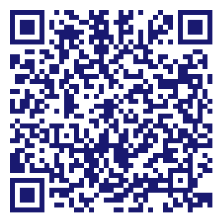 QR-Code for Barestage Theatre