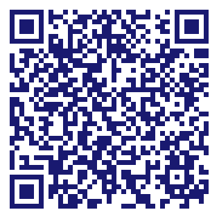 QR-Code for Bargain Bin