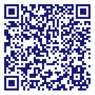 QR-Code for Bargain Bookfinders